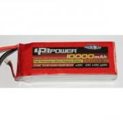 LPB power 10000mAh 11.1V 25C (DEAN)