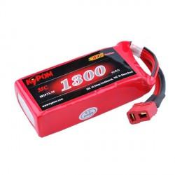 KT1300/35-3S (DEAN)