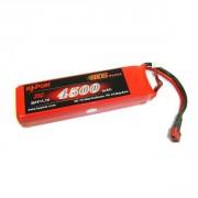 KT4500/35-3S (DEAN)