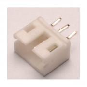 micro prise Femelle pour UMX / B130X