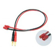 Cordon de charge 3.5mm shield plug 40 cm
