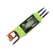 ZTW 45A Brushless ESC