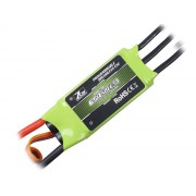 ZTW 65A Brushless ESC