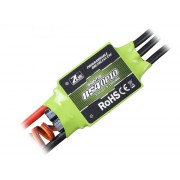 ZTW 85A Brushless ESC