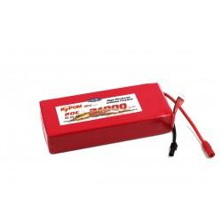KT21000/20-6S (XT150)