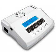 Chargeur Gt power C607D
