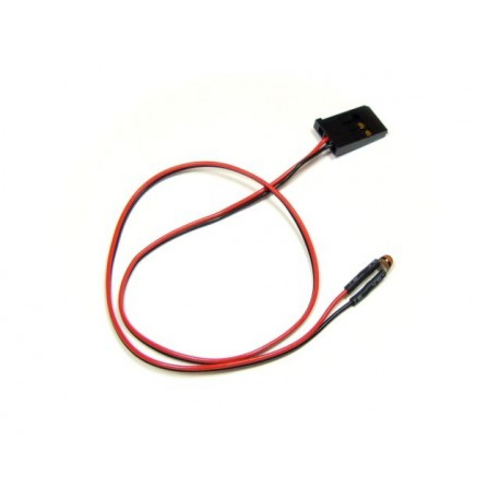 Micro Temperature Sensor