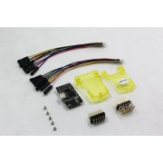 Mini Naze 32 Flight Control Board for FPV Multicopter
