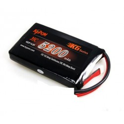 KT5200/35-4S2P (DEAN)
