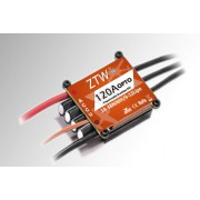 ZTW HV120A Brushless ESC