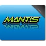 ZTW Mantis