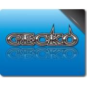 ZTW Gecko