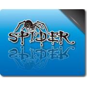 ZTW Spider