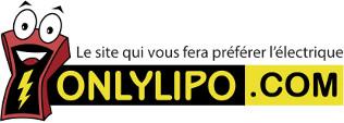 onlylipo.com